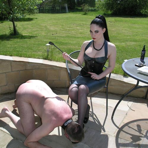 British femdom links, britney spears dirty bikini thong