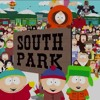 South Park season 14 theme
