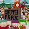 Download South Park season 14 theme Mp3