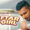 Mere Daftar Ki Girl (Desi Kalakaar) || Yo Yo Honey Singh || Exclusive* 2014