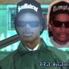 Benjamin Button - Coast To Coast feat. Eazy E { Old School Hip - Hop }