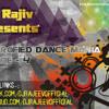 ELECTROFIED DANCE MANIA - EPISODE 4 - DJ RAJIV (PART II)