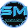 VERDADES - HANSEL CAMACHO  RMX SM PRODUCCIONES Portada del disco