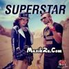 Exclusive  Desi Kalakaar Full AUDIO Song   Yo Yo Honey Singh   Sonakshi Singh