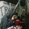 Mc Crazy - Pra Defender Minha Favela