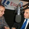 Claudio Testi podcast and radio web - Le Allegre Coalizioni spot radiofocnico (creato con Spreaker)