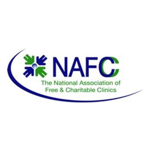 Obamacare and the Nation Assn. of Free and Charitable Clinics