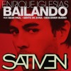 92.Bailando(English Version) - Enrique Iglesias ft. Sean Paul [[ DJ Sativen ]] 2014