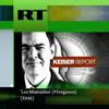 Les Misrables (Ferguson)- ft. Matt Taibbi - Keiser Report - RT