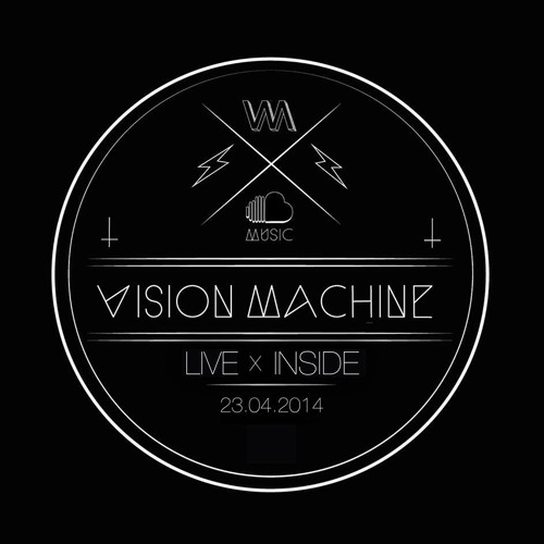 Vision Machine @ Inside