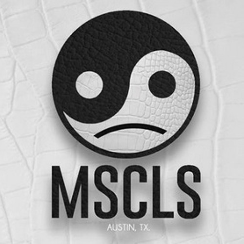 MSCLS (ft. Carmen Clayton) - Time To Move