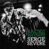 Serge Severe- Eyes Open (Prod. By Universal DJ Sect)