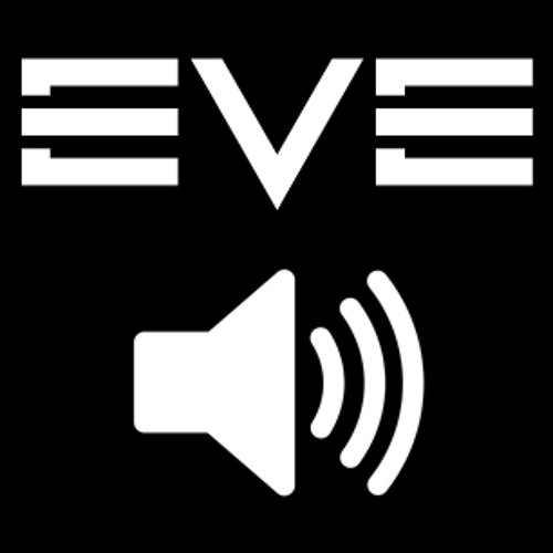 """EVE Online - Aura - """"Warp Drive Active"""""""