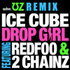 Ice Cube - Drop Girl Feat Redfoo & 2 Chainz (ƱZ Remix) (Instrumental)