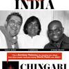 Chingari (Ranjit Barot, Mandolin U.Shrinivas, Etienne Mbappe): Bombay Makossa
