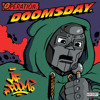 MF Doom - Doomsday