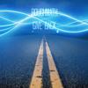 Give Back (Original Mix)- Free DL