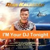 I'M Your DJ Tonight ♫ By Yo Yo Honey Singh -(Billo Rani Jawani teri)- Hussain Dar