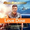 Love Dose ♫ By Yo Yo Honey Singh - Desi Kalakaar - 2014 - Hussain Dar