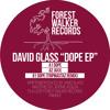 David Glass - Jaxx (Original Mix)