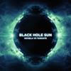 Nouela - Black Hole Sun (tanGate Remix)