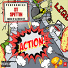 3. Kool John - Shmoplife Party Feat ST Spittin Dave Steezy Prod By Jay Ant Of The Invasion