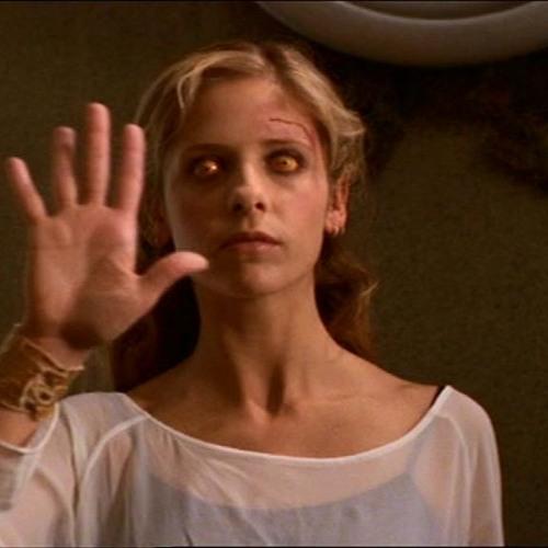 The Buffyborg Manifesto