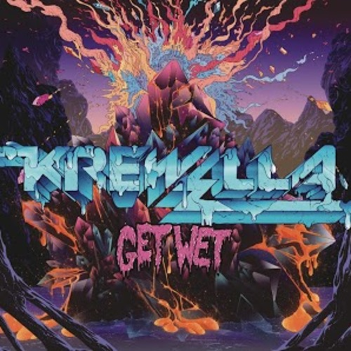 Krewella: We Are One ( The Dial Remix )