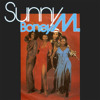 Boney M - Sunny (CrazeeRotation Star Remix)
