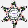 Kill Paris - Falling In Love Again Feat. Marty Rod & Alma (Krafty Cuts Remix)