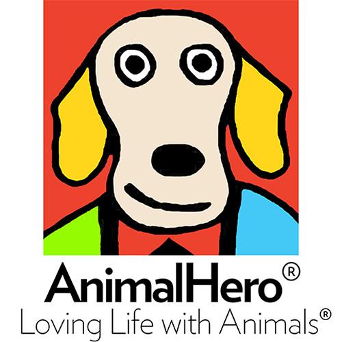 "AnimalHero ""Doggy Ate Homework"" Live School Performance by Dave Crawley for AnimalHero Kids"