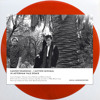 Casino Shanghai - Le Tombeau D'Edgar Poe (In Aeternam Vale Remix)