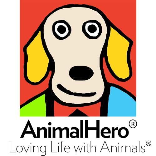 AnimalHero Kids School Workshop Sampler by Dave Crawley, Pet Laureate