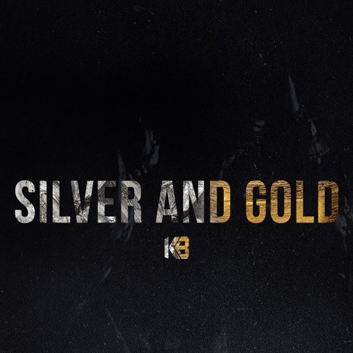 [Rapzilla.com Premiere] KB - Silver And Gold