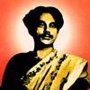 Khelichho a biswa loye (Nazrul Geeti) By Ashrafuzzaman Pinu