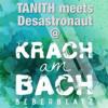 Krach Am Bach2014 - 08 - 23