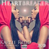 Karlie Redd Ft Young Dro Heartbreaker (DJ Kennys 8 Bar Intro) 2014