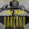 Vell - OAKLAND Feat. DJ Mustard [Ash Riser Trap Remix]