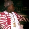 Put N Work Feat. Herb