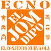 El Jom Dipo (Pa'la People)