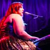 Mary Lambert - She Keeps Me Warm (live)