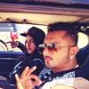 I Am Your DJ Tonight - Yo Yo Honey Singh | Desi Kalakaar