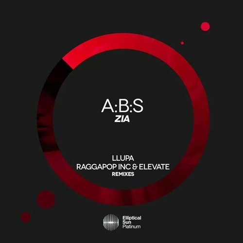 A:B:S - Zia (Llupa's Twirling Remix) PREVIEW