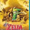 Greedy (Zelda Parody To Fancy)