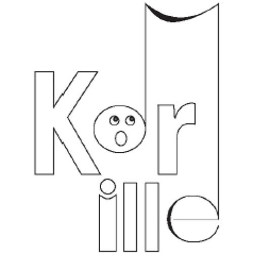 Korille2014