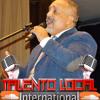 Willie Colon ''Idilio'' en vivo 2014 PLUTON FAMILIA live studio, Portada del disco