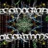 01 - Steganography - Aguileras Secret Recipe