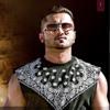One Thousand Miles - Yo Yo Honey Singh | Desi Kalakaar