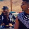 Stardom - Yo Yo Honey Singh | Desi Kalakaar