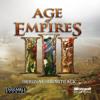 Noddinagushpa (Age of Empires III Main Theme)